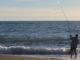 montature nel surfcasting